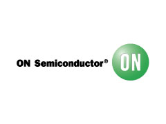 Panasonic Semiconductor